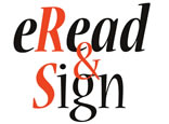 pdf-it Electronic Read & Sign